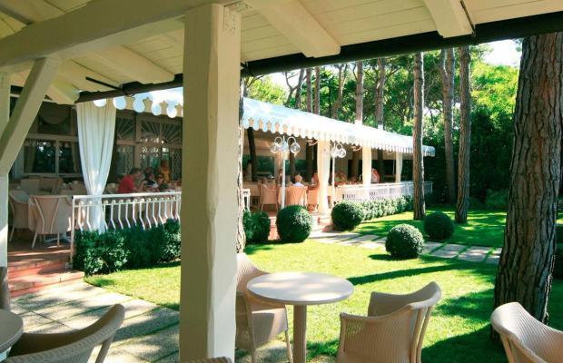 фотографии отеля Park Hotel Maracaibo (ex. Maracaibo) изображение №7