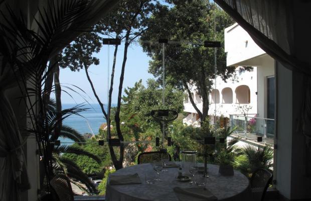 фотографии Grand Hotel De Rose изображение №60