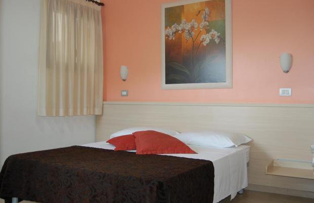 фото Hotel Centrale изображение №10