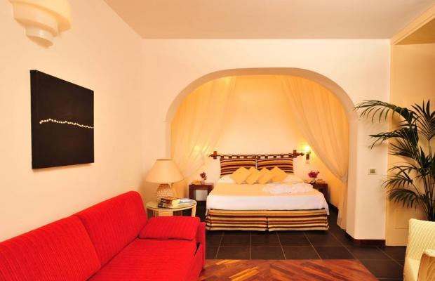 фото отеля Le Calette изображение №21