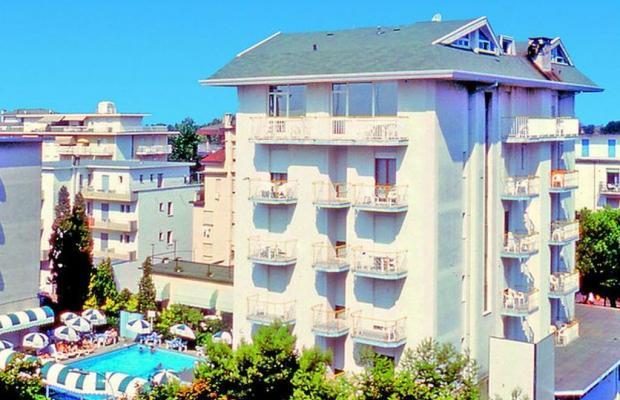 фото отеля Hotel Mini Soleron (ex. MiniHeron) изображение №13