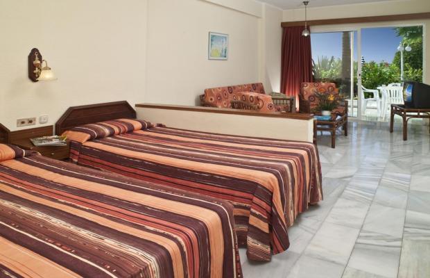 фотографии Hovima Atlantis (ех. Club Atlantis Hotel) изображение №8
