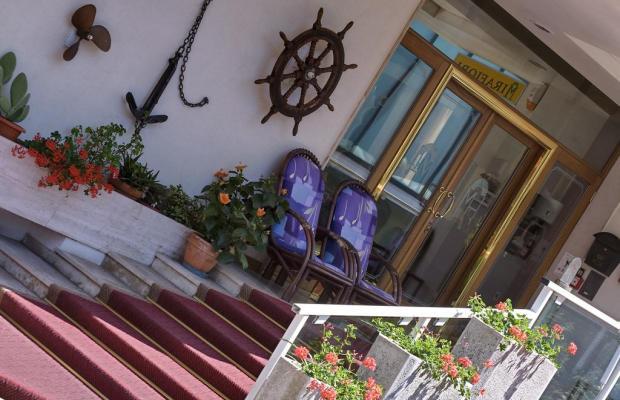 фото отеля Mirafiori изображение №21