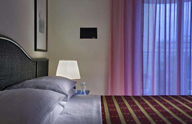 фотографии отеля Mirafiori изображение №15