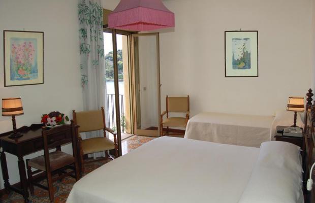 фотографии отеля Lido Mediterranee изображение №19