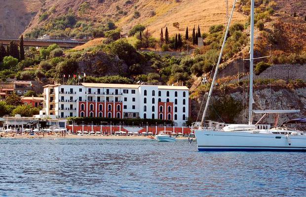 фото отеля Lido Mediterranee изображение №1