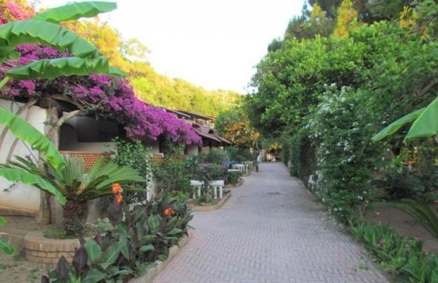 фотографии Villaggio Hotel Agrumeto изображение №12