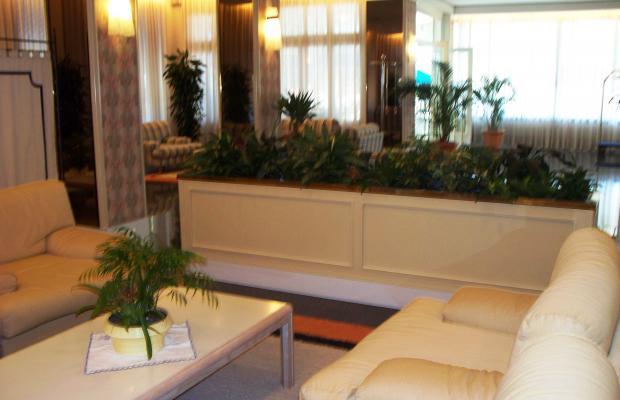 фото отеля Monaco & Quisisana изображение №33