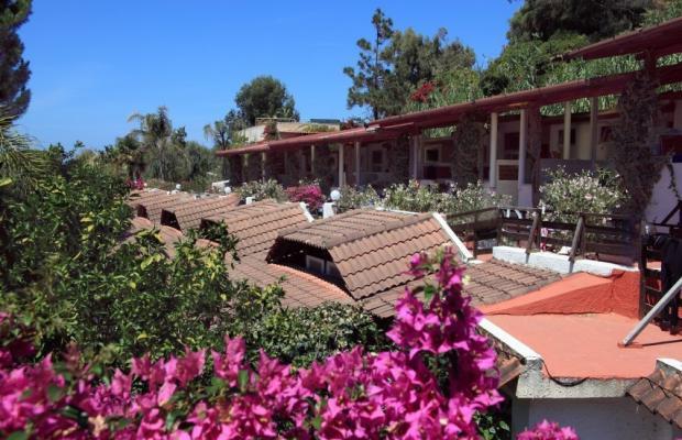 фото Villaggio Hotel Agrumeto изображение №2