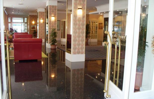 фотографии отеля Monaco & Quisisana изображение №19
