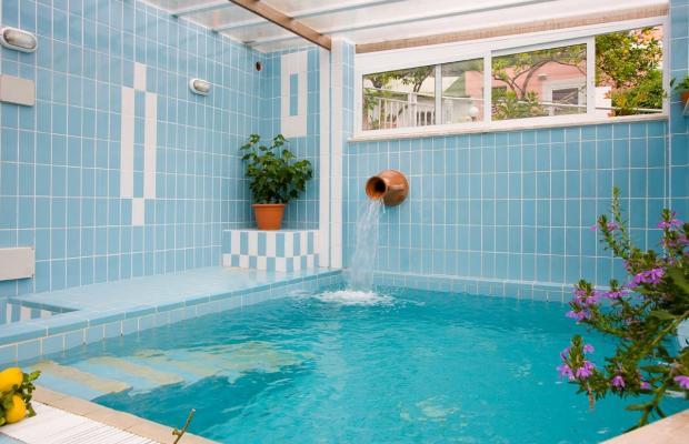 фотографии отеля Bel Tramonto изображение №11