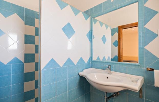 фотографии отеля Bel Tramonto изображение №3