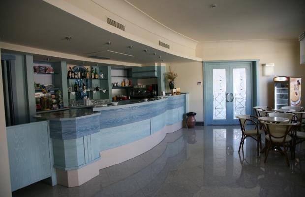 фотографии отеля Resort Lido degli Aranci изображение №43