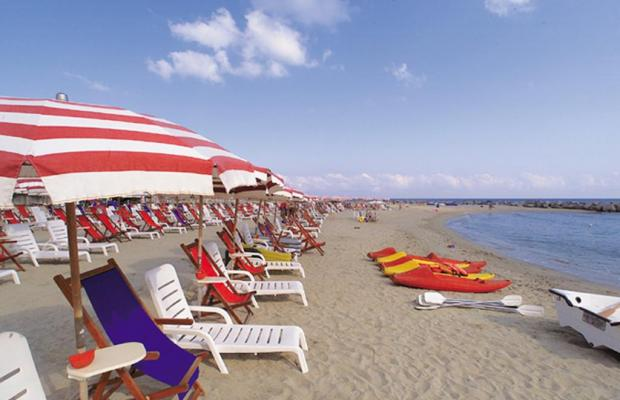 фото отеля Resort Lido degli Aranci изображение №33