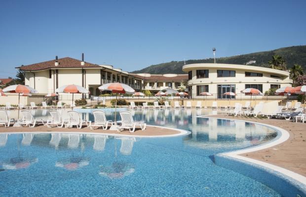 фотографии Resort Lido degli Aranci изображение №16