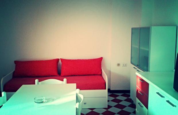 фото Resort Lido degli Aranci изображение №10