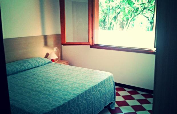 фото отеля Resort Lido degli Aranci изображение №5