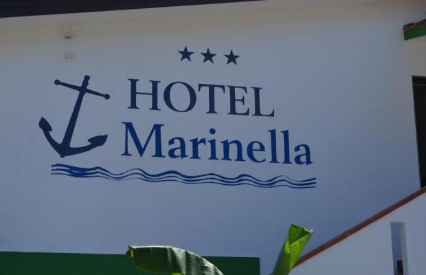 фотографии Marinella изображение №24