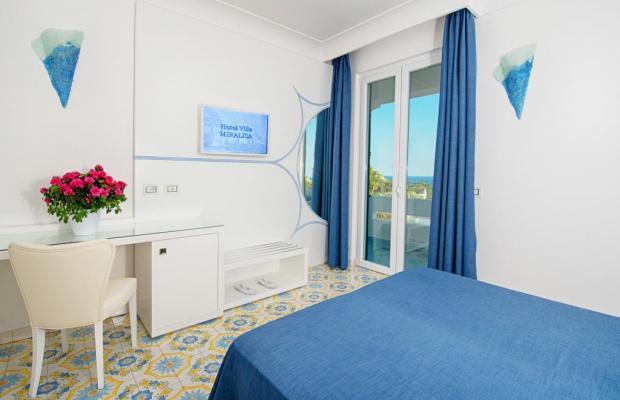 фото отеля Villa Miralisa изображение №25