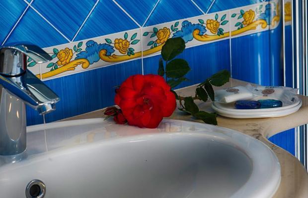 фото отеля Villa Miralisa изображение №21