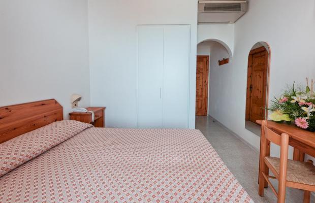 фото Villa Miralisa изображение №10