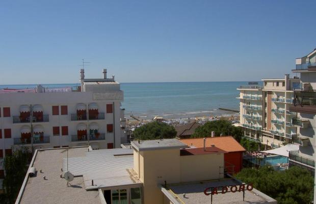 фото Panorama изображение №38
