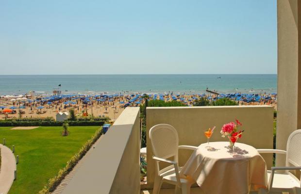 фото отеля Park Hotel Cellini изображение №21