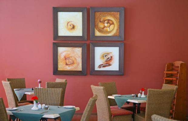 фото Alva Hotel изображение №30