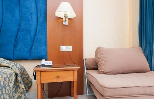 фотографии Tsokkos Hotels & Resorts Anastasia Beach Hotel изображение №32