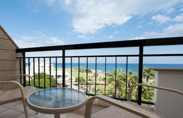 фото Tsokkos Hotels & Resorts Anastasia Beach Hotel изображение №26