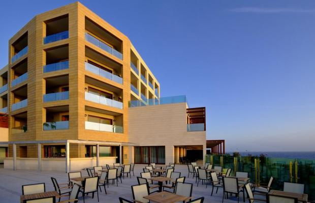 фотографии Hotel Carlos V (ex. Iberostar Carlos V) изображение №12