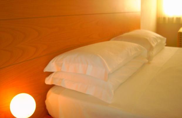 фото отеля Accademia изображение №25
