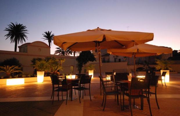 фотографии отеля Mahara Hotel & Wellness изображение №27