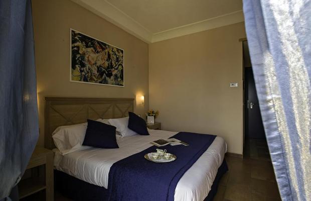 фото Mahara Hotel & Wellness изображение №22