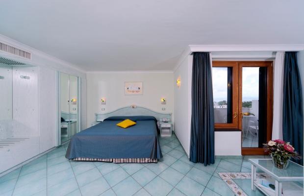 фото отеля Bellevue Benessere & Relax изображение №25