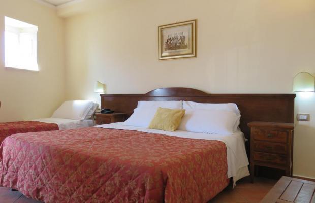 фотографии Hotel Mediterraneo Siracusa изображение №8
