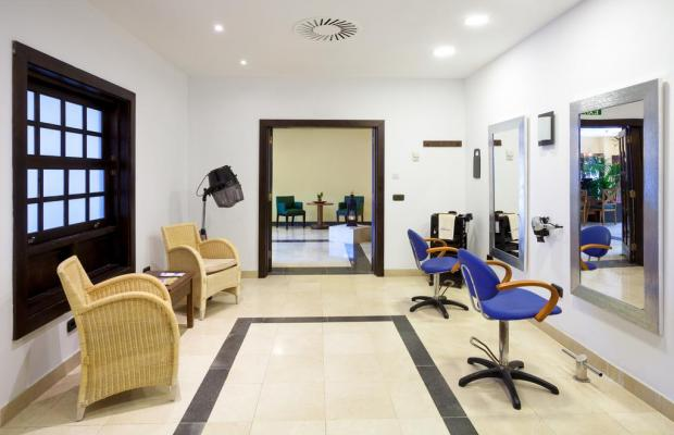 фото отеля Dream Gran Tacande изображение №5