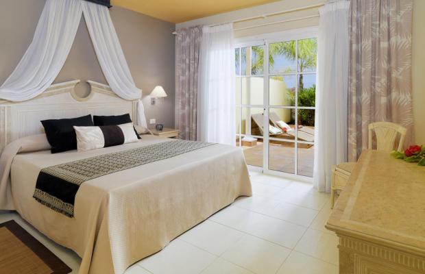 фото Gran Oasis Resort изображение №6
