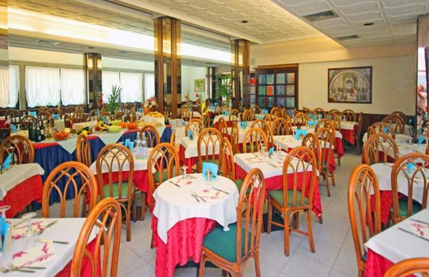 фото отеля Hotel President изображение №5