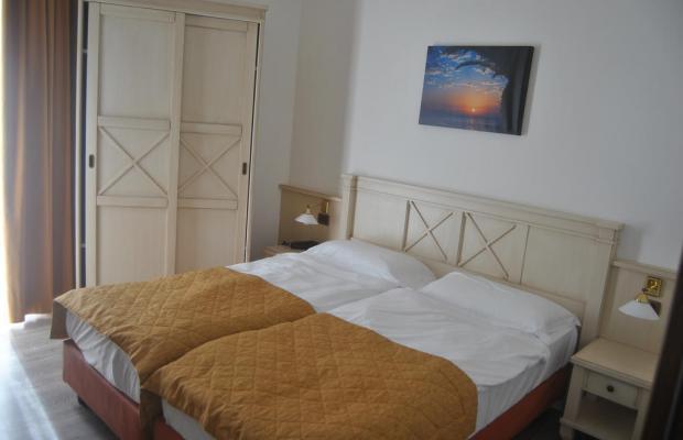 фото отеля Regent's изображение №5