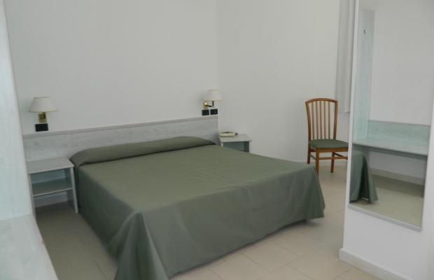 фото отеля Hotel Inn Trappitello изображение №21
