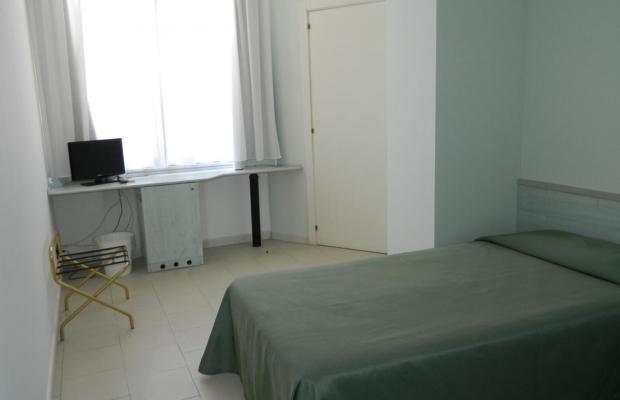 фотографии Hotel Inn Trappitello изображение №20