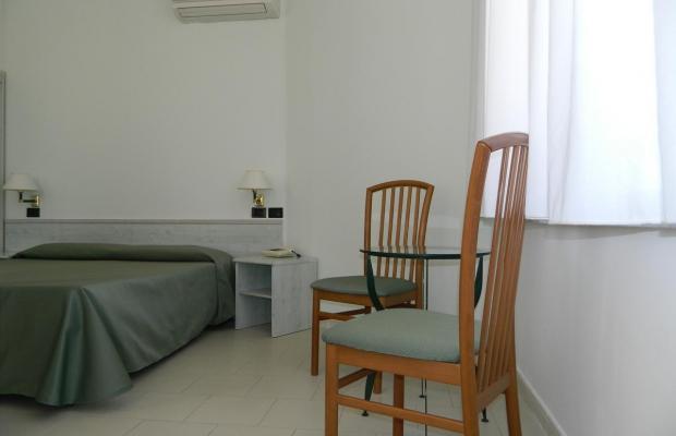 фото Hotel Inn Trappitello изображение №18