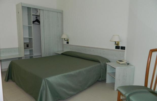 фотографии отеля Hotel Inn Trappitello изображение №15
