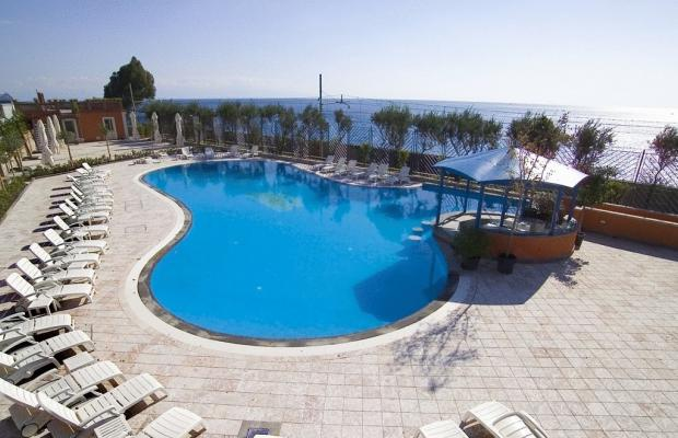 фото отеля Ipanema Hotel изображение №21