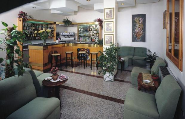 фотографии Ipanema Hotel изображение №8