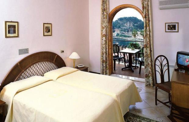 фото Ipanema Hotel изображение №2