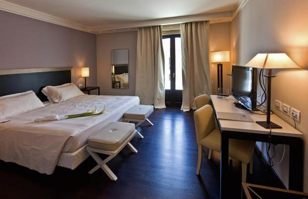 фото отеля Grand Hotel Villa Itria изображение №21