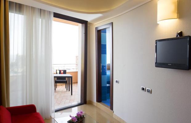 фотографии отеля Panoramic изображение №27