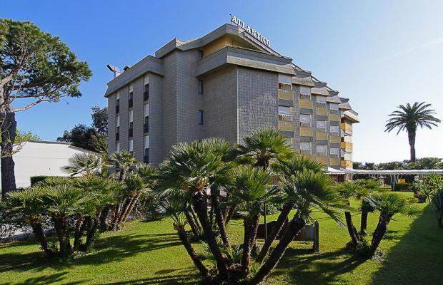 фото отеля Atlantico изображение №1
